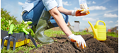 Top 10 Must-Have Gardening Tools