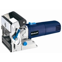 Einhell  BT-BJ900 Biscuit Jointer - 860W 240V