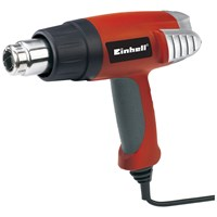 Einhell  RT-HA2000 E Heat Gun - 2000W