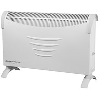 Winterwarm  Convector Heater - 2kW