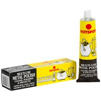 Hotspot  Multi Use Metal Polish - 150ml