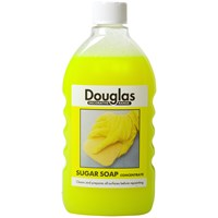 Douglas  Liquid Sugar Soap - 500ml