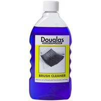 Douglas  Brush Cleaner - 500ml
