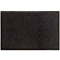 Varian Wash & Clean Door Mat - 40 x 60cm
