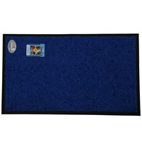 Varian Wash & Clean Door Mat - 60 x 90cm