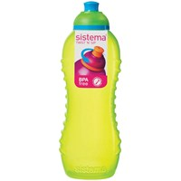 Sistema  Squeeze Drinks Bottle - 460ml